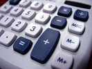 Tax advice for South London SMEs