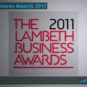 Best Small Business (Lambeth Business Awards)