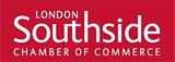london-southside-coc