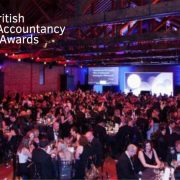 Taxfile is a Finalist in the British Accountancy Awards 2016